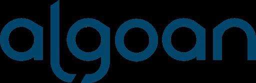 Algoan logo