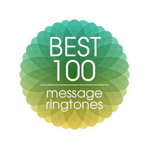 Best 100 Message Ringtones - Apps on Google Play