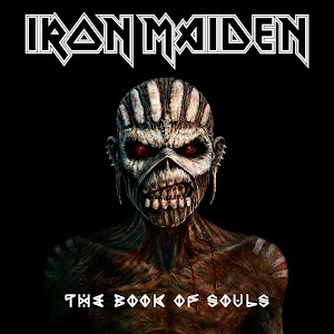 Iron Maiden: The Book of Souls - Music on Google Play