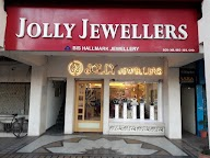 Jolly Jewellers photo 1