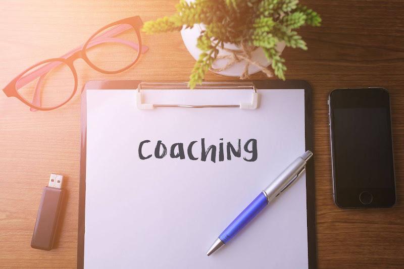 Office Coaching