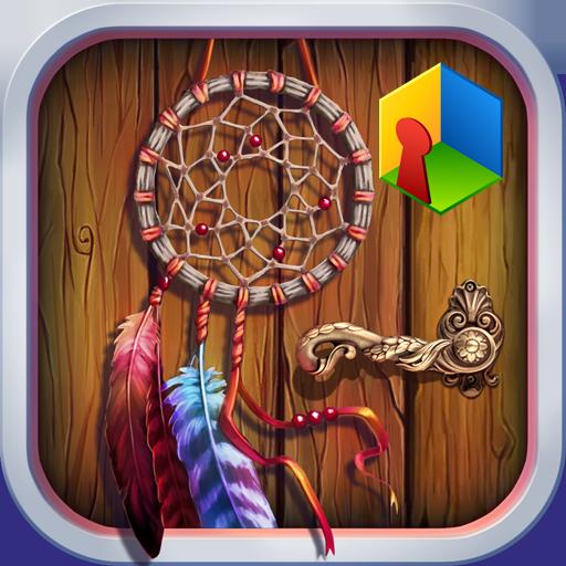 解謎App|ファンタジーエスケープ LOGO-3C達人阿輝的APP