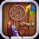 Fantasy Escape (game)