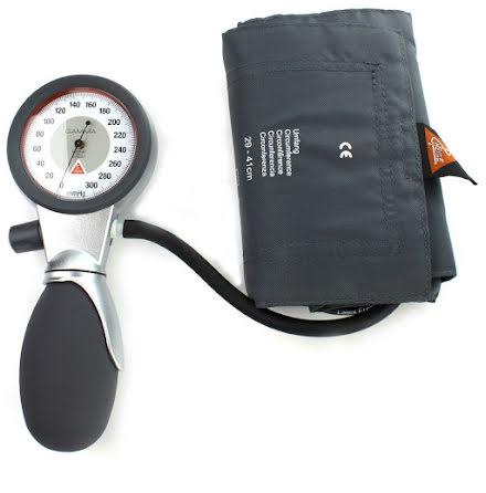 Heine Gamma G7 Blodtrycksmätare