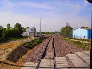 Photo: podg.Zgorzelec Miasto
