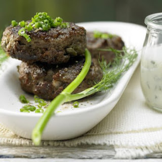 Ground Veal Meatballs Recipes