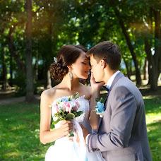 Wedding photographer Serzh Kavalskiy (sercskavalsky). Photo of 19.06.2018