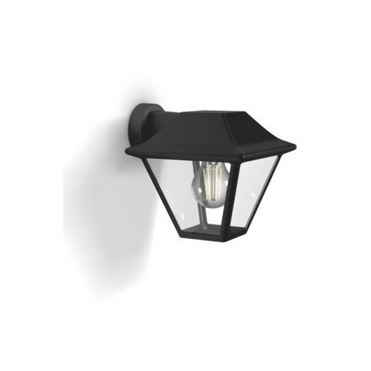 Philips Vegglampe Alpenglow 60W