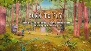 Born to Fly; The Floopsy Loopsy Dance thumbnail