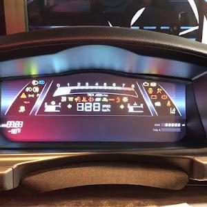 ハイエースバン TRH200V S-GLのカスタム事例画像 TOHRU.200さんの2020年01月23日22:54の投稿