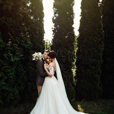 Весільний фотограф Ivan Dubas (dubas). Фотографія від 02.02.2018