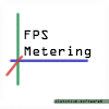 FPS metering(free benchmark)