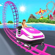Game Thrill Rush Theme Park APK for Windows Phone