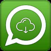 WA Status Saver | Whats Status Download