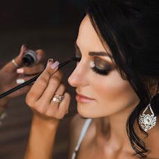 Wedding photographer Anastasiya Korotya (AKorotya). Photo of 29.03.2018