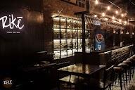 Rike- Terrace Bar & Grill photo 1