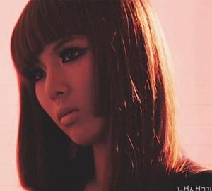 hyuna hair 8