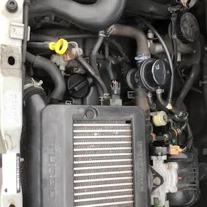 ミラアヴィ L250S RS ターボ 5MTのカスタム事例画像 FUKU@できるもんさんの2019年08月28日17:45の投稿