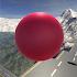 Ball Street Balance