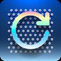 KORG KONNECT Upgrade Tool icon
