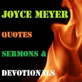 Daily Teachings by Joyce Meyer