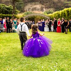 Wedding photographer Roberto Lainez (RobertoLainez). Photo of 05.09.2018