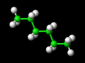 Photo: ภาพ/หน้าที่ ๒๕ World of Molecules ภาพ/หน้าที่ ๒๕ World of Molecules ** วิธีเชื่อมโยง Link ให้ทำแถบดำ URL แล้วคลิ๊กขวาแช่ไว้ เลือก Link http/  ห้องสมุดภาพยนตร์และวิดีทัศน์เพื่อการศึกษา อ.สท้าน แก้วก่า http://www.krupai.net/images/stan-movies-vdo.pdf  ห้องสมุดลุงท้าน Updated https://plus.google.com/photos/115090182400042442110/albums/6258402362203320881  เคมี เคมี World of Molecules http://www.worldofmolecules.com/  ๑ Food analysis http://worldofmolecules.com/foods/  ๒ Antioxidant Molecules http://www.worldofmolecules.com/antioxidants/  ๓ Food Supplement http://worldofmolecules.com/supplements/  ๔ Molecules of Life http://worldofmolecules.com/life/  ๕ Molecules of Emotion http://worldofmolecules.com/emotions/  ๖ Molecules of Disease http://worldofmolecules.com/disease/  ๗ Drug Molecules http://worldofmolecules.com/drugs/  ๘ Pesticides http://worldofmolecules.com/pesticides/  ๙ Solvent Molecules http://worldofmolecules.com/solvents/  ๑๐ Fuel Molecules http://worldofmolecules.com/fuels/  ๑๑ Molecules of Color http://worldofmolecules.com/colors/  ๑๒ Material Molecules http://worldofmolecules.com/materials/  Material Molecules http://worldofmolecules.com/materials/ ๑  Diamond http://www.worldofmolecules.com/materials/diamond.htm  ๒ Graphite http://www.worldofmolecules.com/materials/graphite.htm  ๓ Fullerene http://www.worldofmolecules.com/materials/fullerene.htm  ๔  Styrene http://www.worldofmolecules.com/materials/styrene.htm  ๕ Plexiglass http://www.worldofmolecules.com/materials/plexiglass.htm  ๖ Cotton http://www.worldofmolecules.com/materials/cotton.htm  ๗ Nanotubes http://www.worldofmolecules.com/nanotechnology/  ๘ Nylon http://www.worldofmolecules.com/materials/nylon.htm  ๙ Teflon http://www.worldofmolecules.com/materials/teflon.htm  Molecules of Emotion http://www.worldofmolecules.com/emotions/  ๑ Adrenaline http://www.worldofmolecules.com/emotions/adrenaline.htm  ๒ Acetylcholine http://www.worldofmolecules.com/emotions/acetylcholine.htm  ๓ Dopamine http://