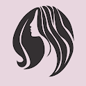 HairKeeper - ingredients scanner icon