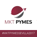 MKT PYMES SEVILLA 2017 icon