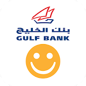 Gulf Bank ENTERTAINER