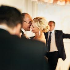 Wedding photographer Vladimir Polyanskiy (vovoka). Photo of 28.11.2014