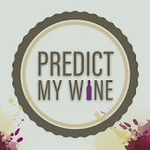 Predict My Wine