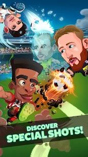 Head Soccer LaLiga 2019 – Best Soccer Games 5
