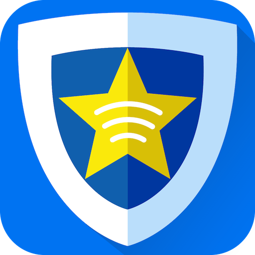Star VPN - Free VPN Proxy App Android APK Download Free By Star VPN