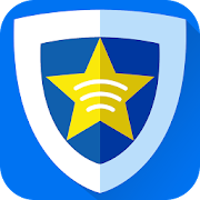 Star VPN - Free VPN Proxy App