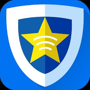 Torguard proxy kodi