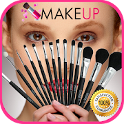 Beauty Makeup Tutorials