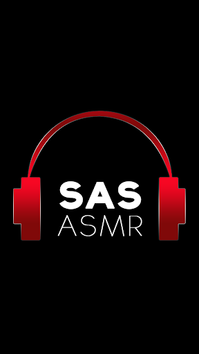 Download Sas Asmr Free For Android Sas Asmr Apk Download Steprimo Com Discover daily channel statistics, earnings, subscriber attribute, relevant youtubers and videos. sas asmr apk download