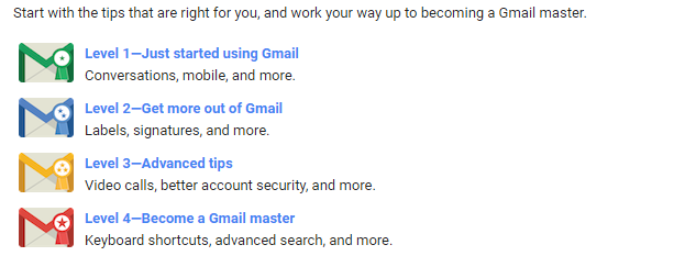 Gmail tips.PNG