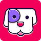 Download Tebak Anjing For PC Windows and Mac