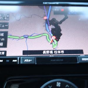 レヴォーグ VM4 1.6GT-Sのカスタム事例画像 にゃんだふるさんの2018年11月15日18:21の投稿
