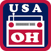 USA Ohio Radio