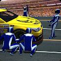 Pitstop Car Mechanic Simulator icon
