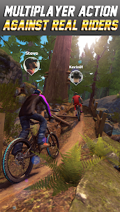 Bike Unchained 2 MOD (Max Speed) 1
