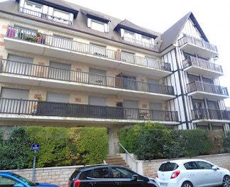 appartement à Deauville (14)