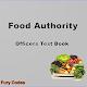 PFA Preparation Book(Punjab Food Authority) Download on Windows