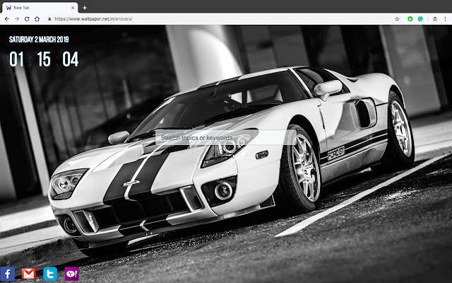 sports cars wallpapers new