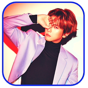 Download Baekhyun Exo Kpop Wallpaper For Pc Windows And Mac