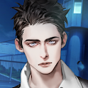 Fugitive Desires : Romance Otome Game icon