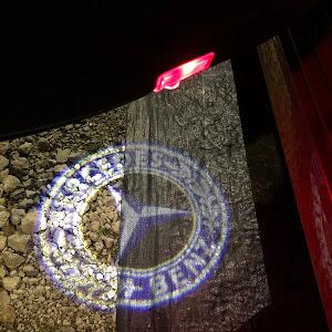 Eクラス セダンのカスタム事例画像 vitz2010さんの2020年05月26日09:49の投稿